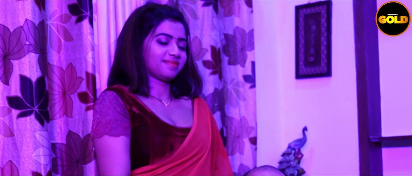 Mohini Bhabhi (15)