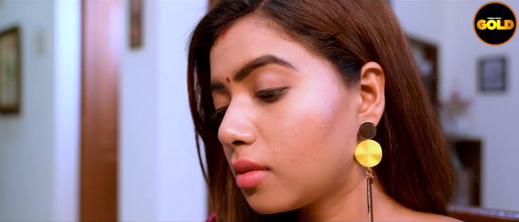 Mohini Bhabhi (5)