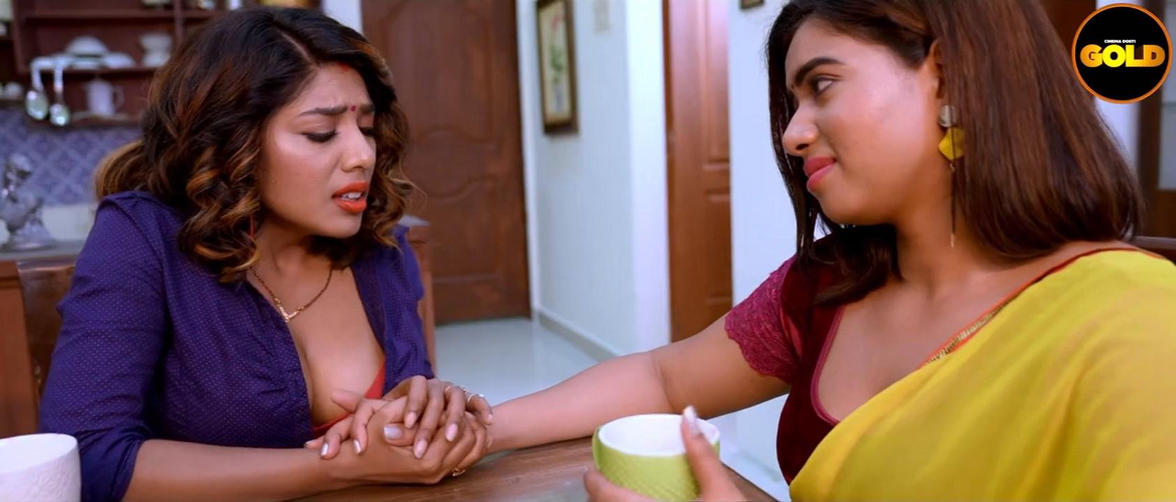 Mohini Bhabhi (6)
