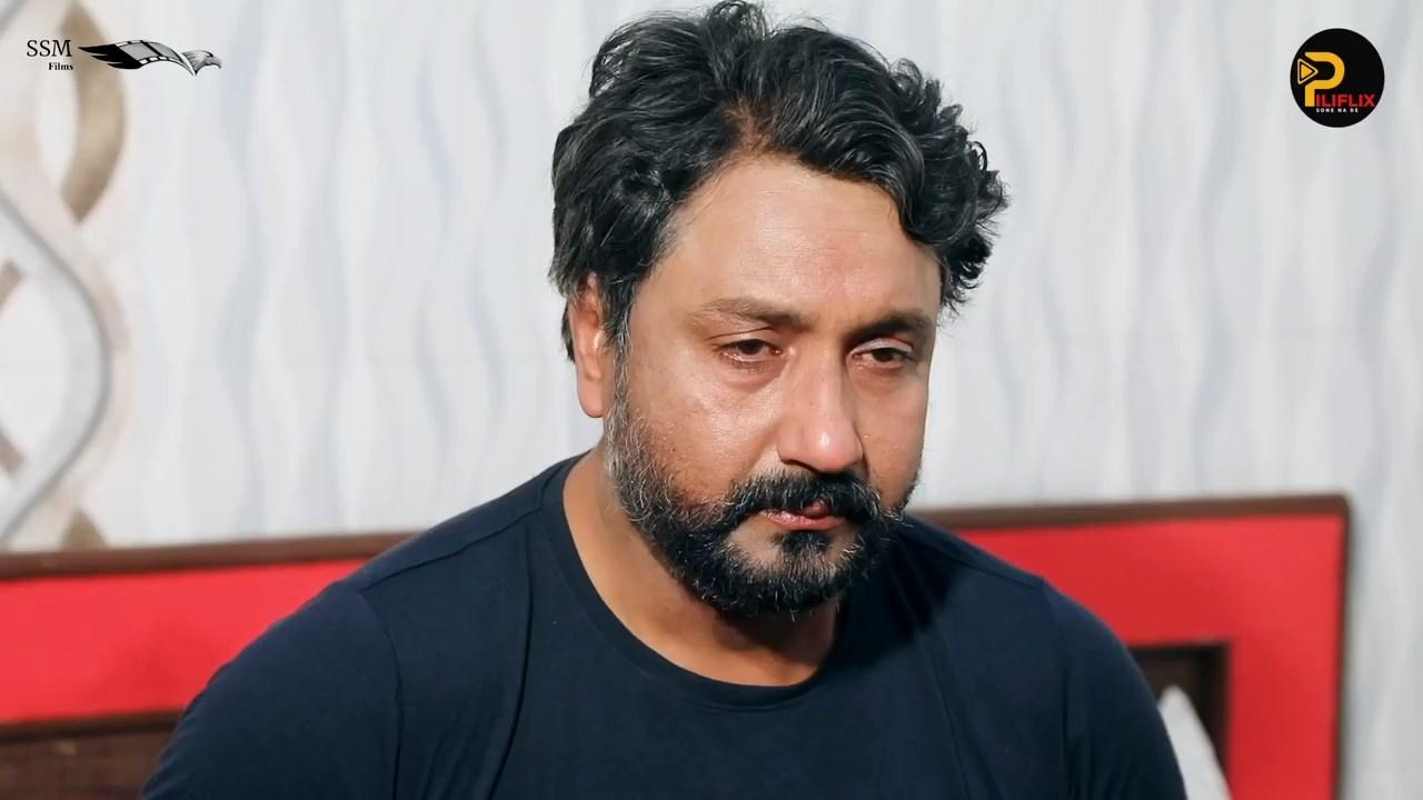 Ramlal Ki Bibi (5)