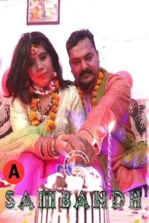 Sambandh 2021 Short Film 720p | 480p WEB-DL x264