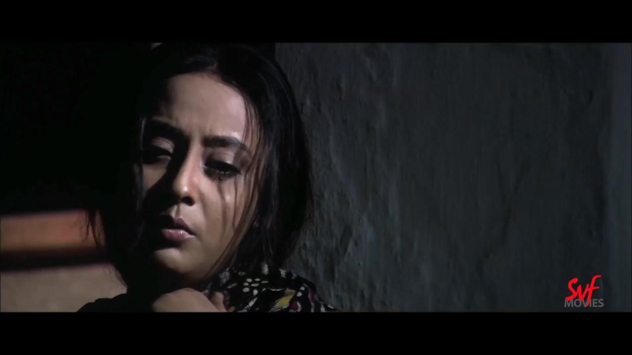 Chaar Adhyay (9)