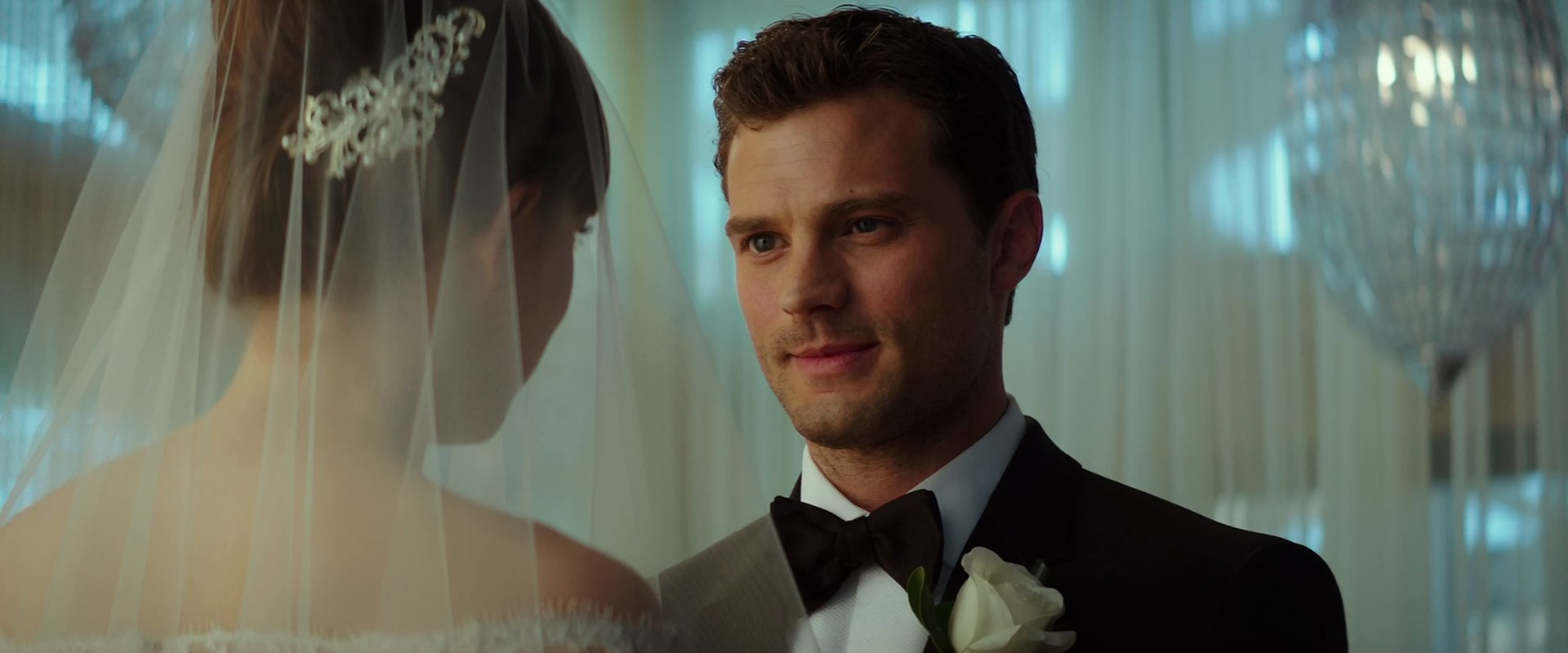 Fifty Shades Freed (2)
