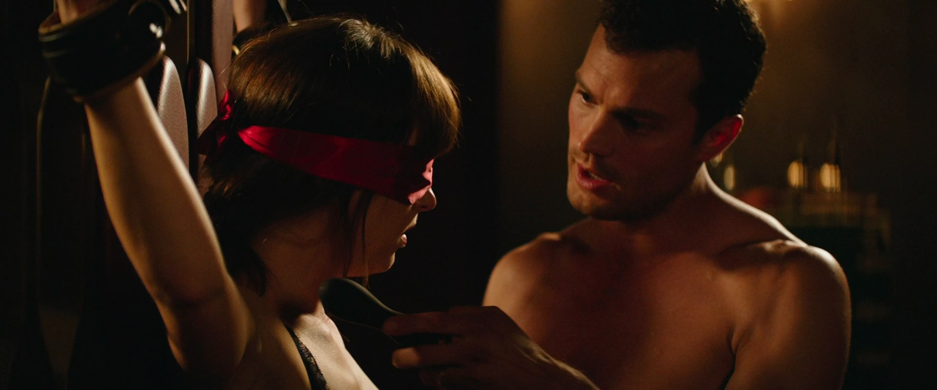 Fifty Shades Freed (30)
