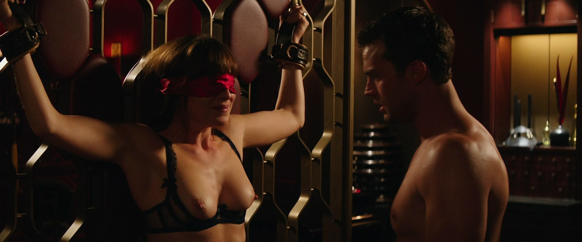 Fifty Shades Freed (33)