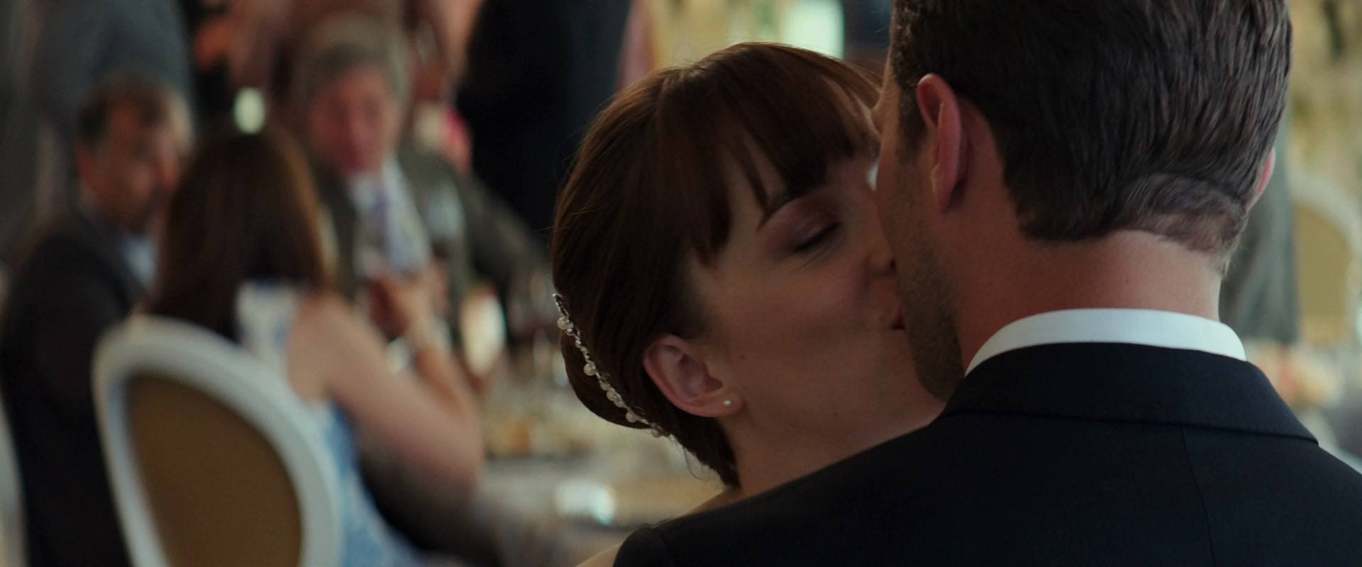 Fifty Shades Freed (4)