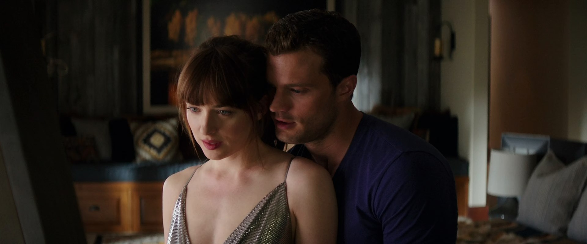 Fifty Shades Freed (42)