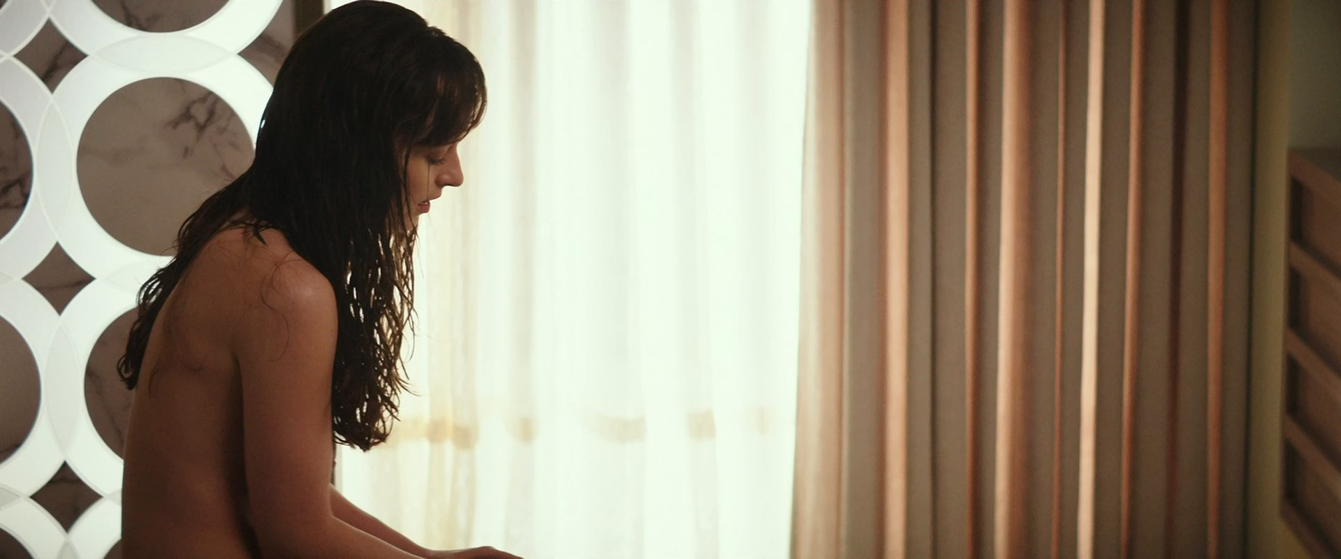 Fifty Shades Freed (47)