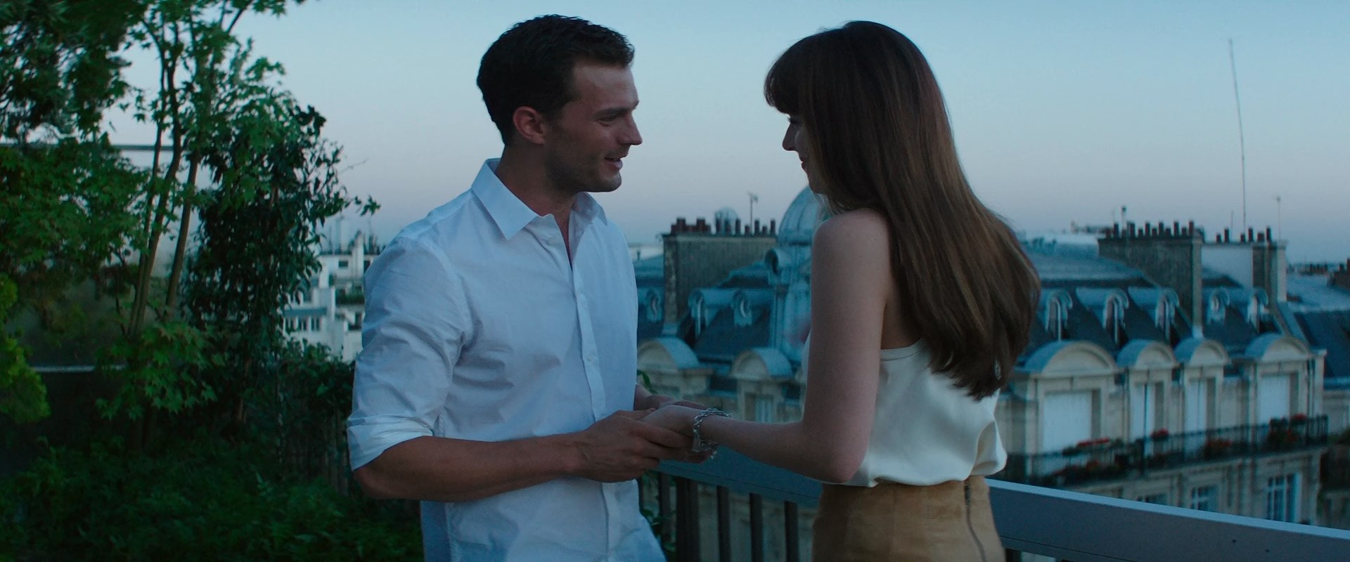 Fifty Shades Freed (5)