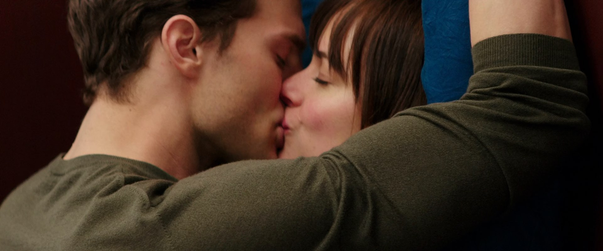 Fifty Shades Freed (53)