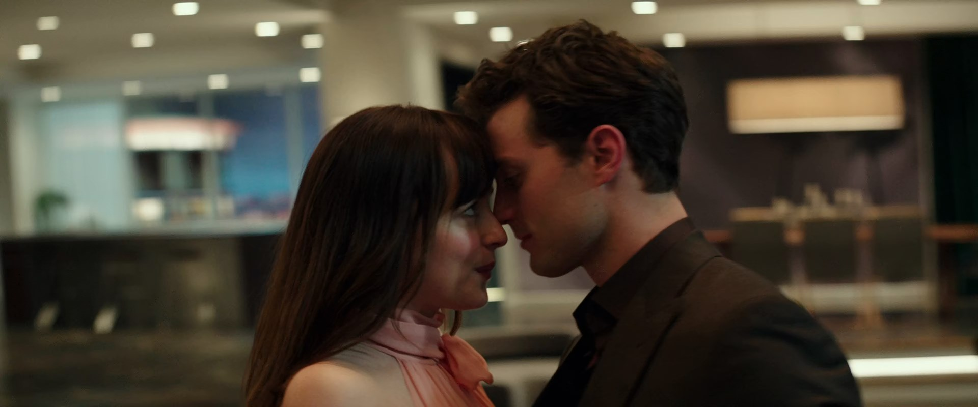 Fifty Shades Freed (54)