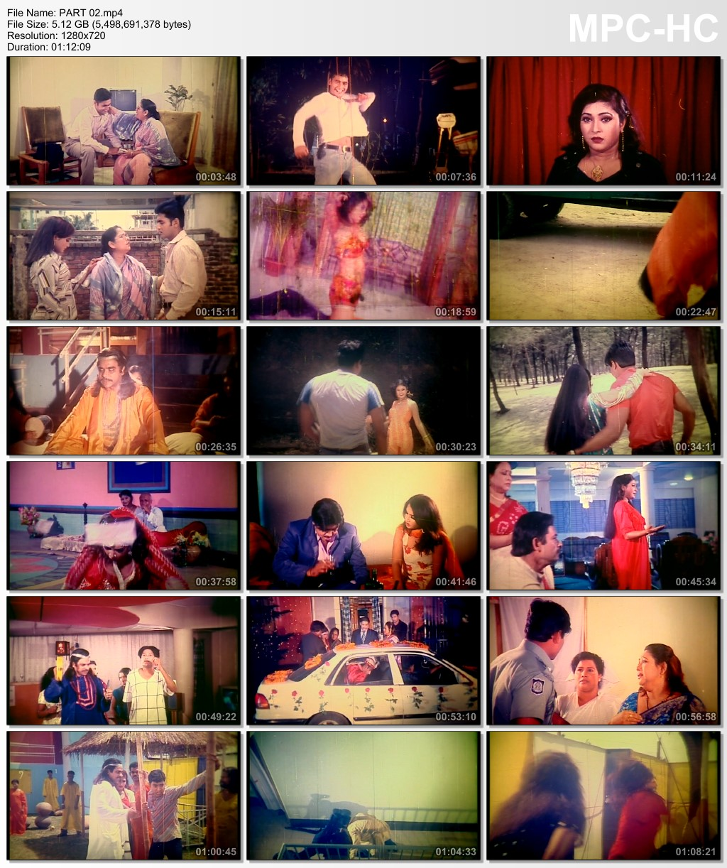 PART 02.mp4 thumbs [2021.02.16 22.56 (2)
