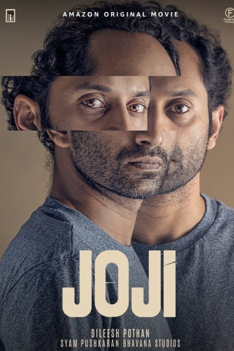 Joji 2021 Malayalam 720p AMZN HDRip 900MB Download