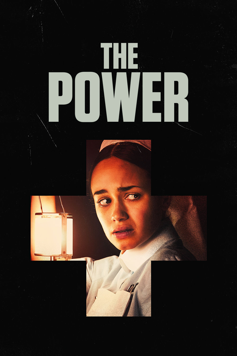 The Power 2021 Hindi ORG Dual Audio 350MB HDRip ESubs Download