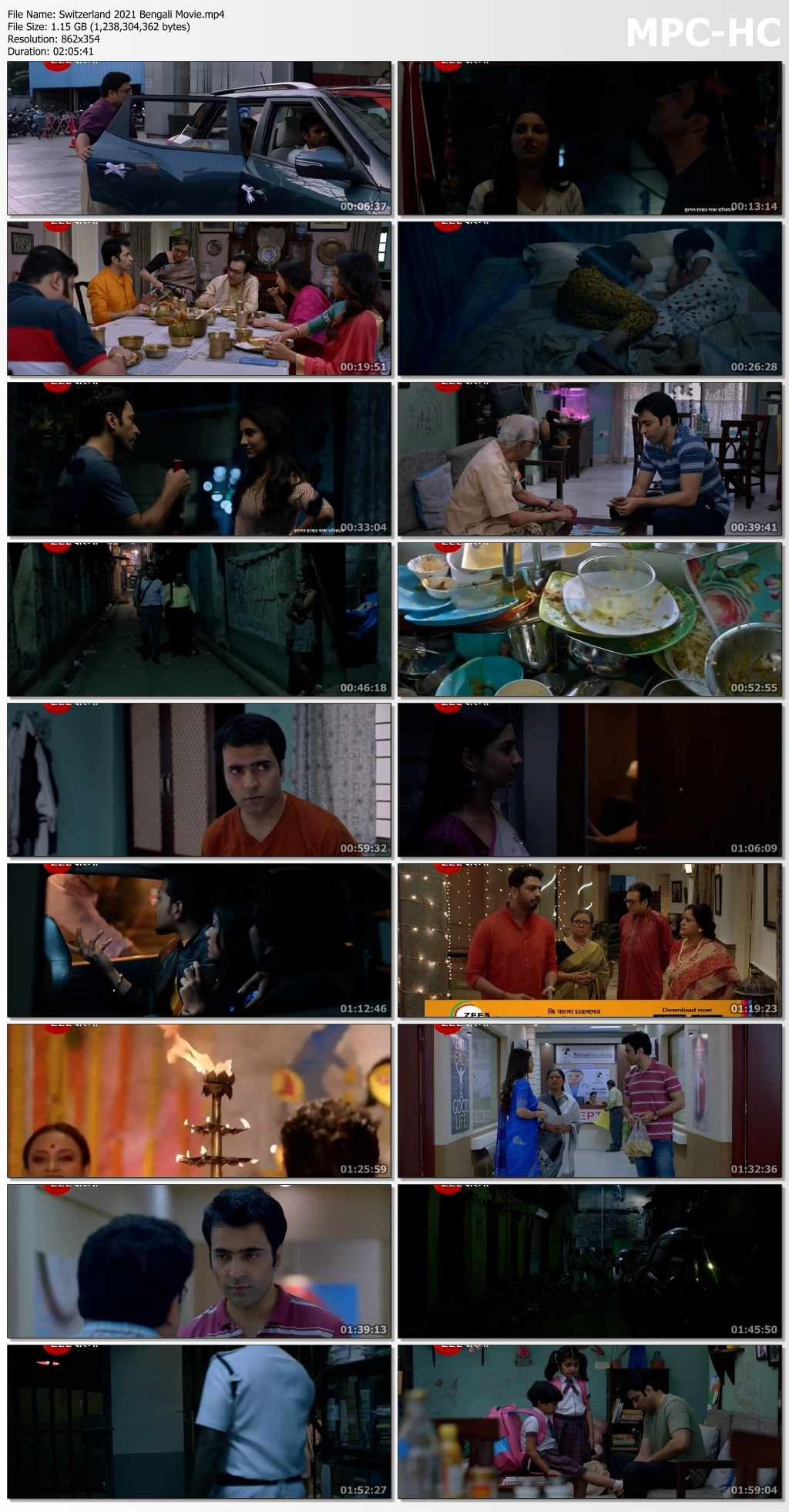 Switzerland 2021 Bengali Movie.mp4 thumbs