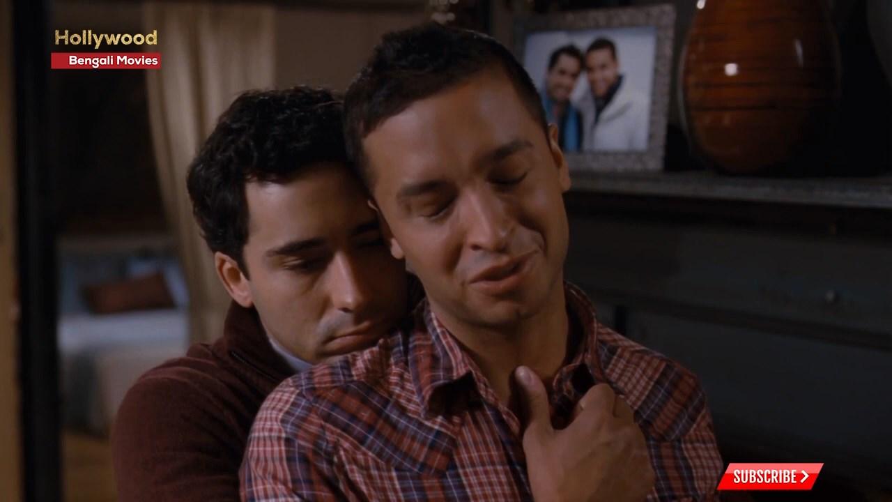 Oy Vey! My Son Is Gay!! (3)