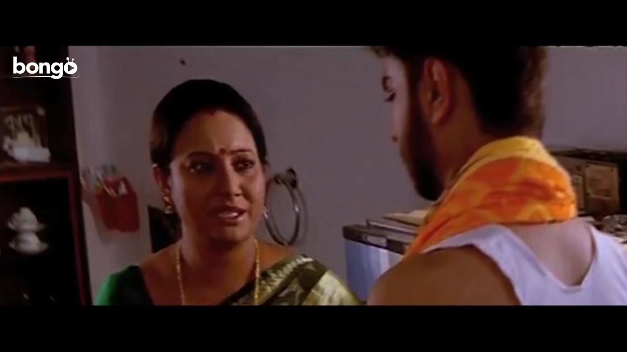 Priya Tumi Kar (2)