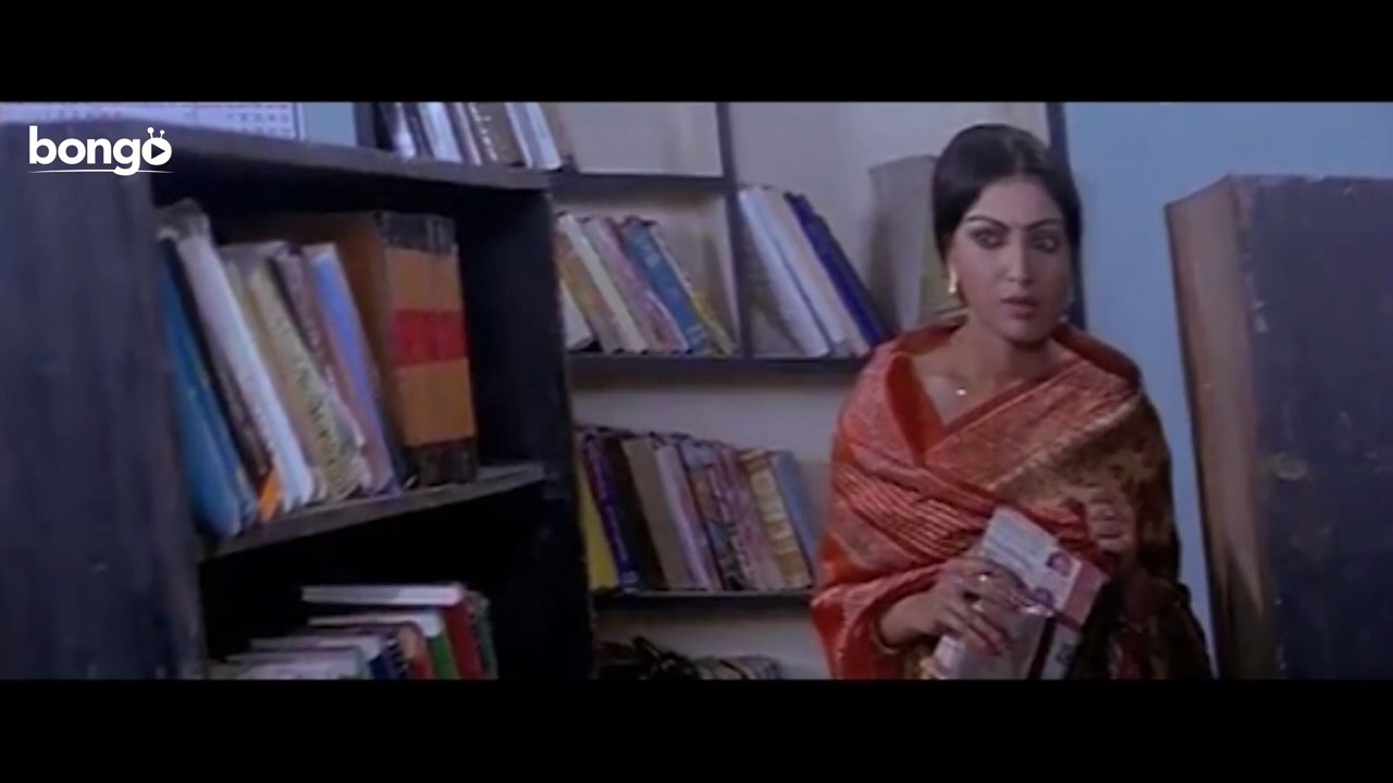 Priya Tumi Kar (3)