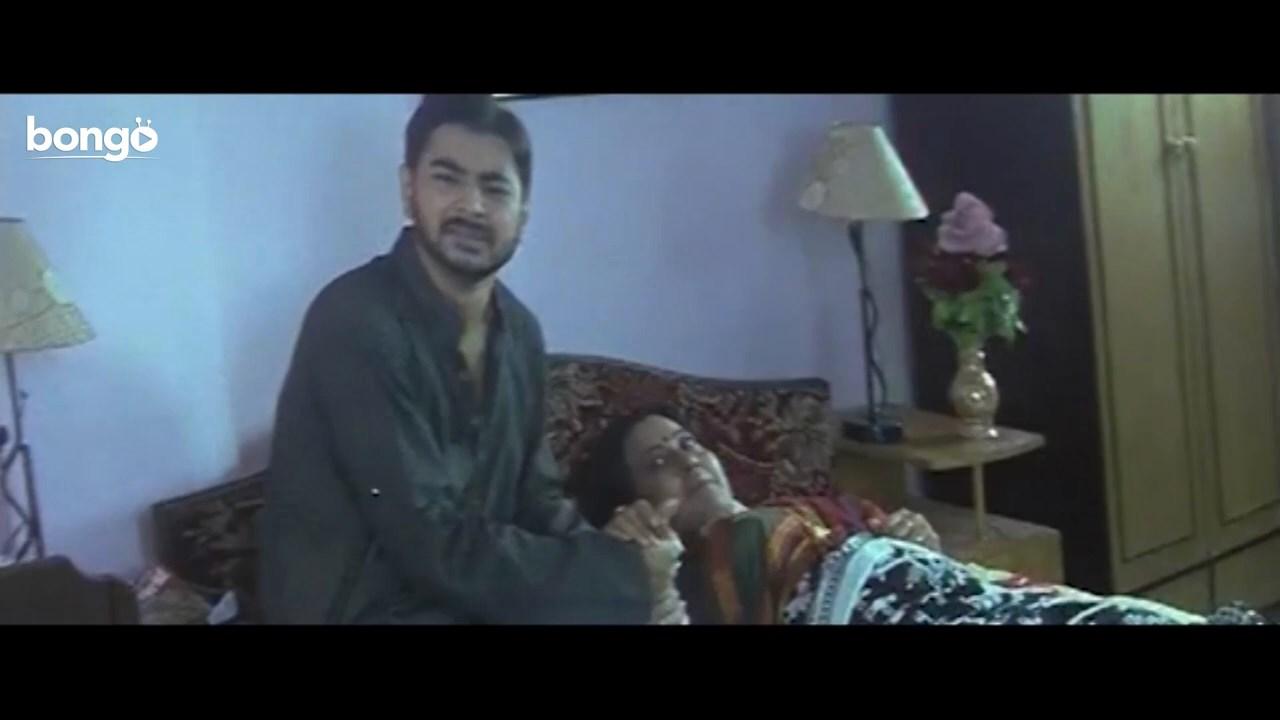 Priya Tumi Kar (6)
