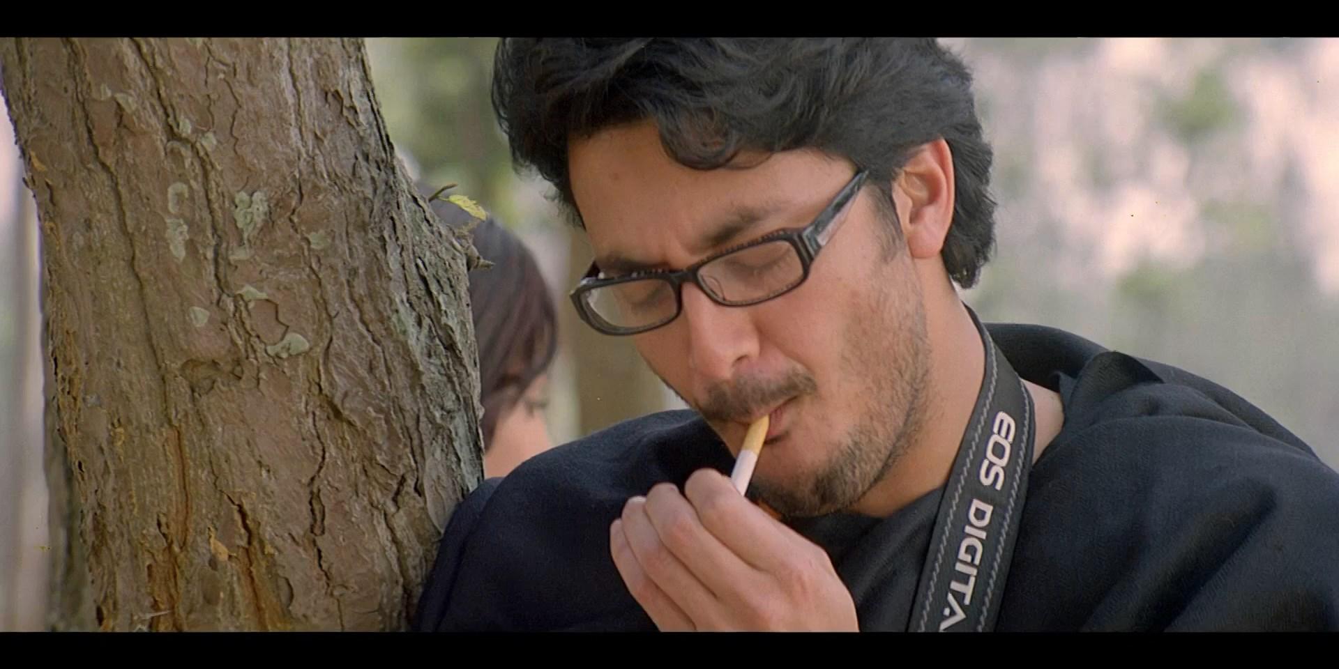 Shob Charitro Kalponik (11)