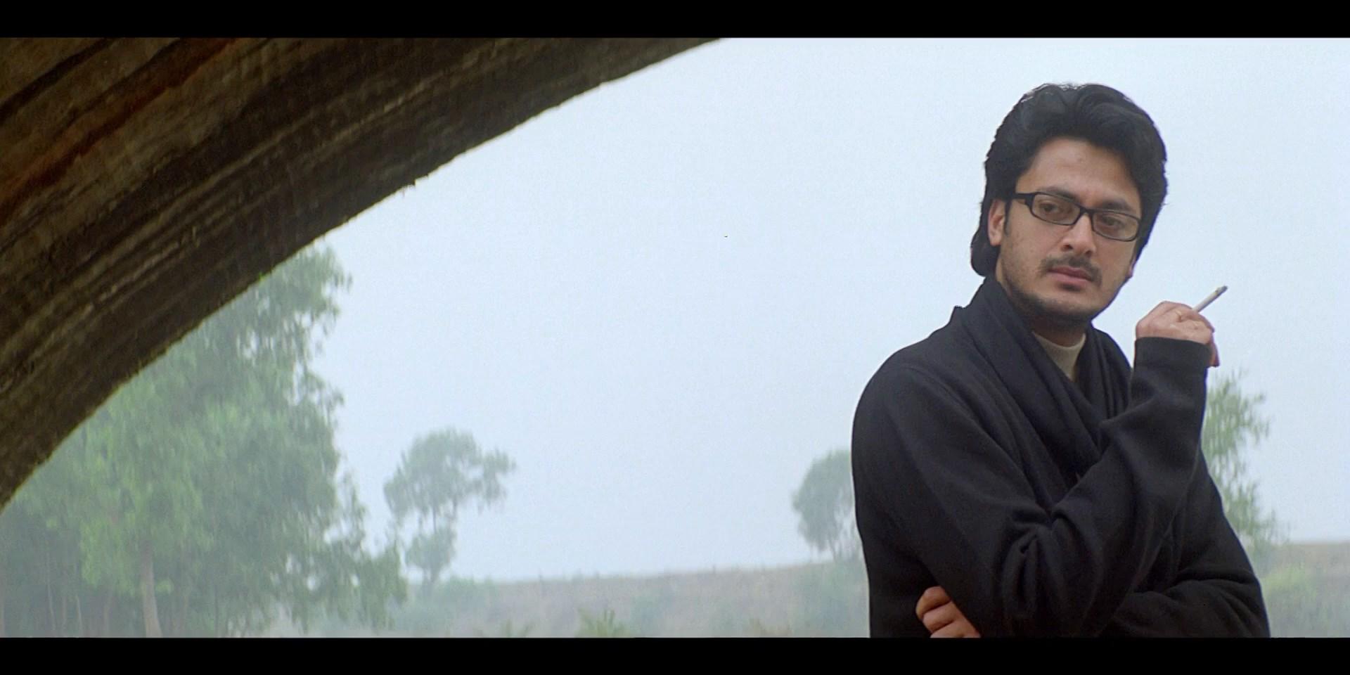 Shob Charitro Kalponik (17)
