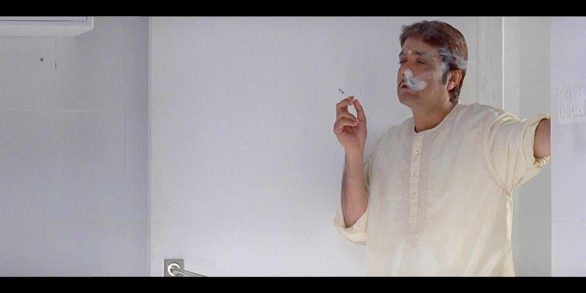 Shob Charitro Kalponik (2)
