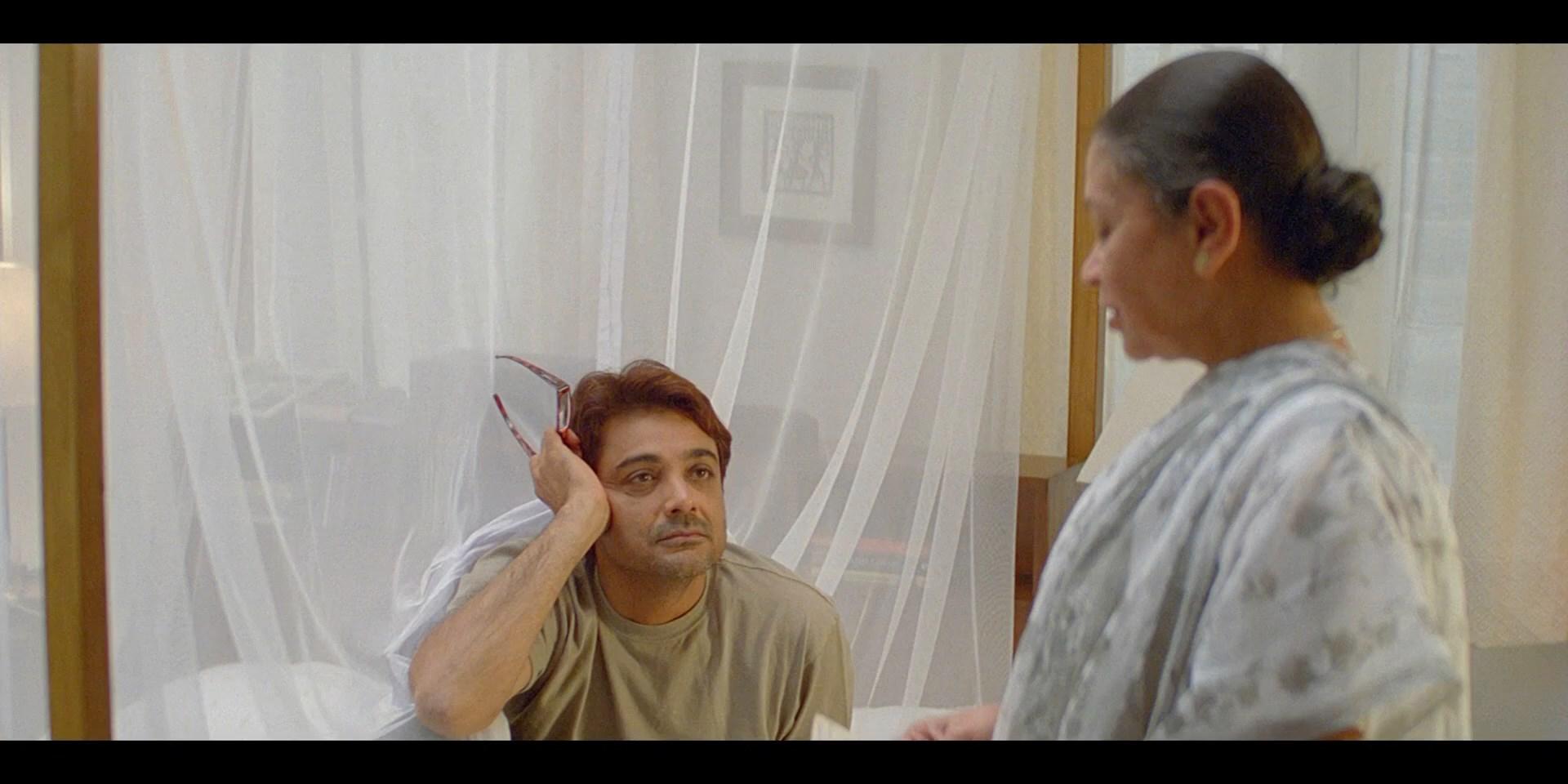 Shob Charitro Kalponik (4)