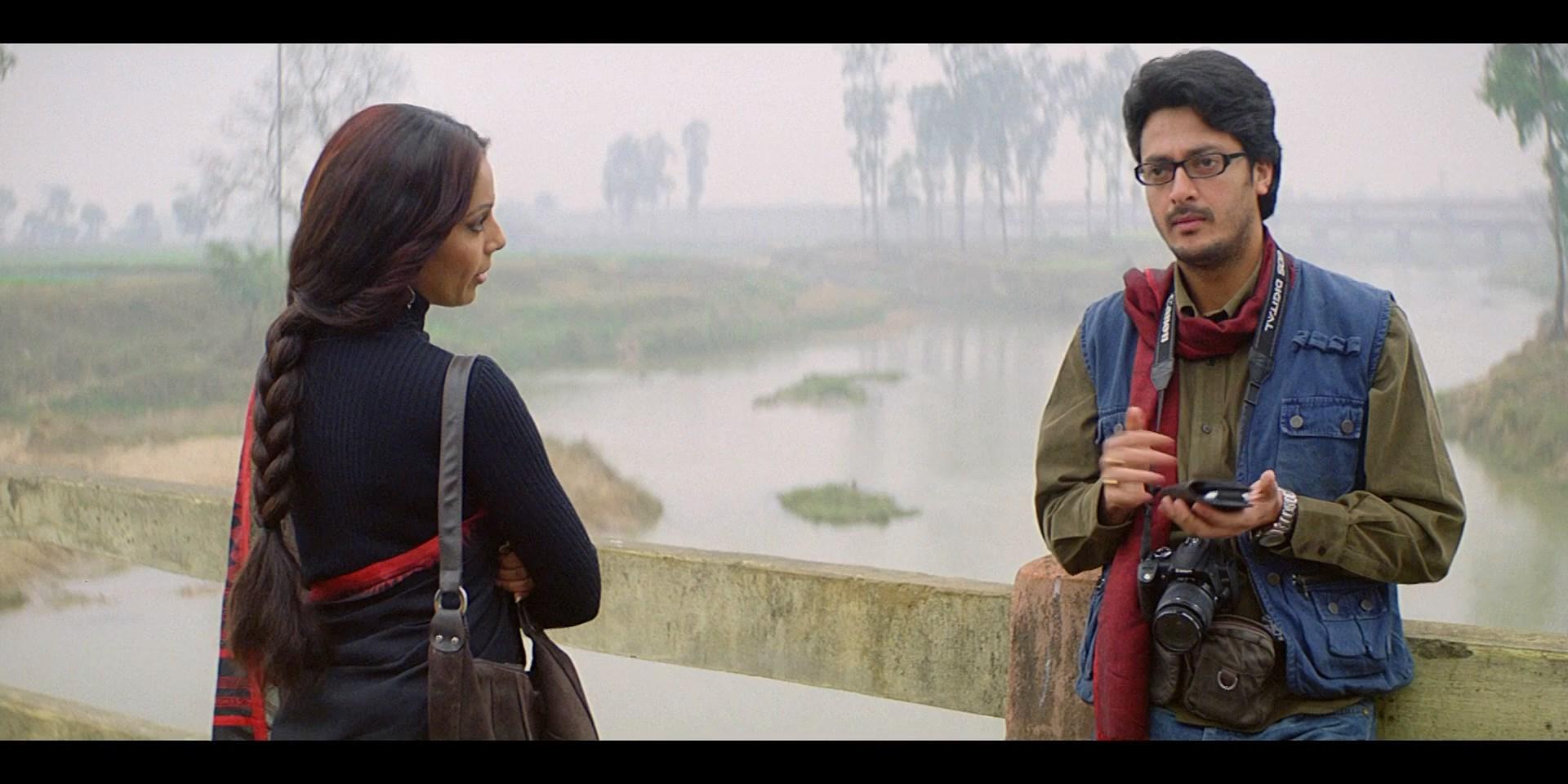 Shob Charitro Kalponik (5)