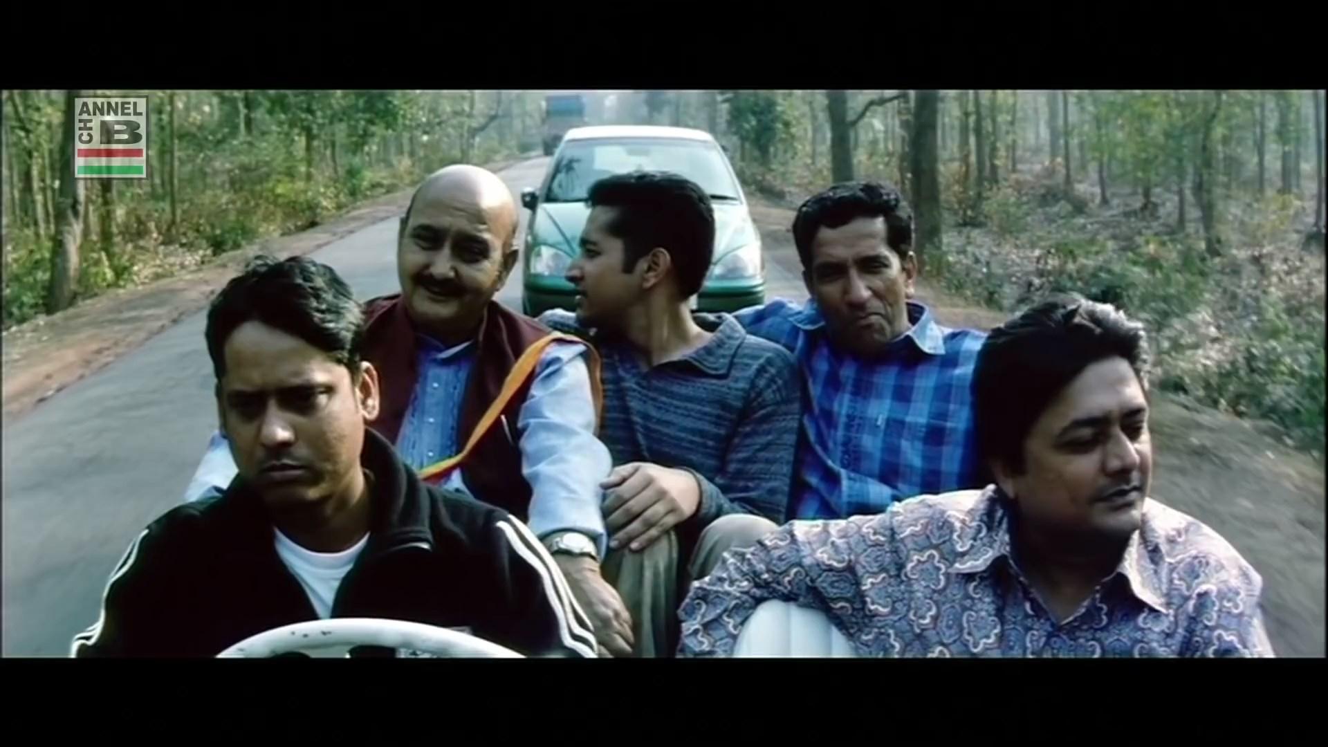 Tintorettor Jishu 2020 Bengali 1080p WebDL.mp4 snapshot 00.15.09.000