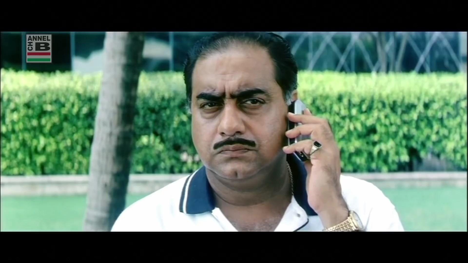 Tintorettor Jishu 2020 Bengali 1080p WebDL.mp4 snapshot 00.37.22.240