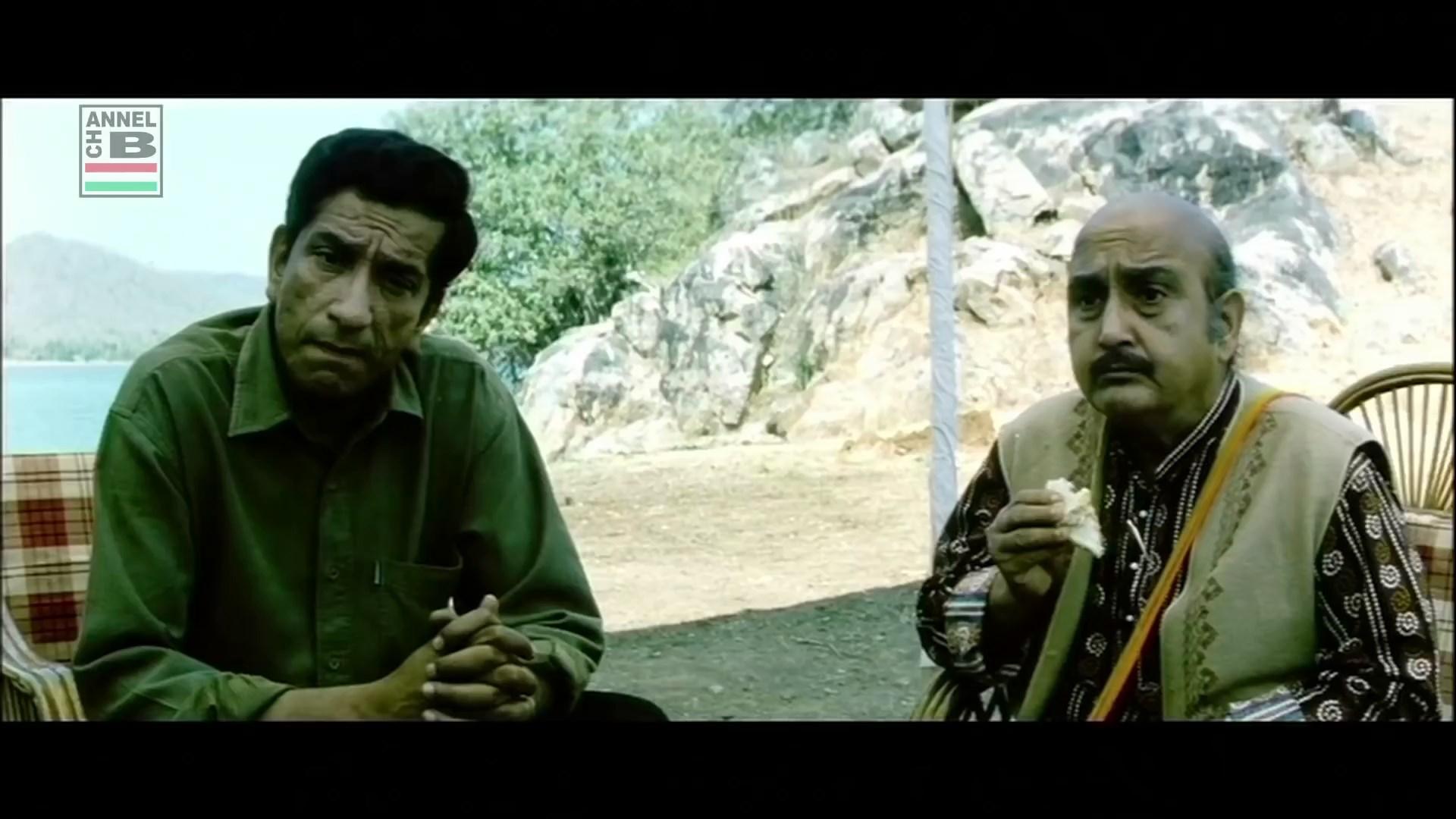 Tintorettor Jishu 2020 Bengali 1080p WebDL.mp4 snapshot 00.45.19.280