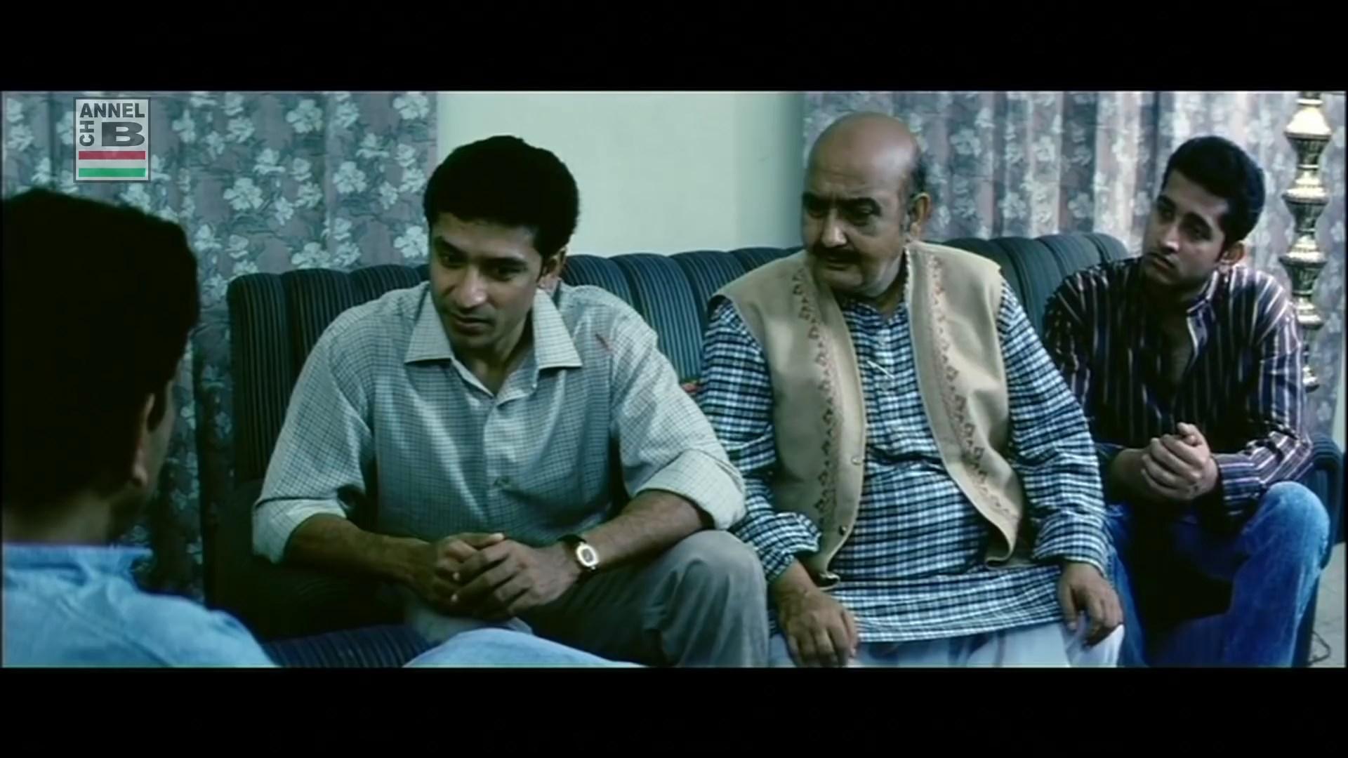Tintorettor Jishu 2020 Bengali 1080p WebDL.mp4 snapshot 00.57.04.360