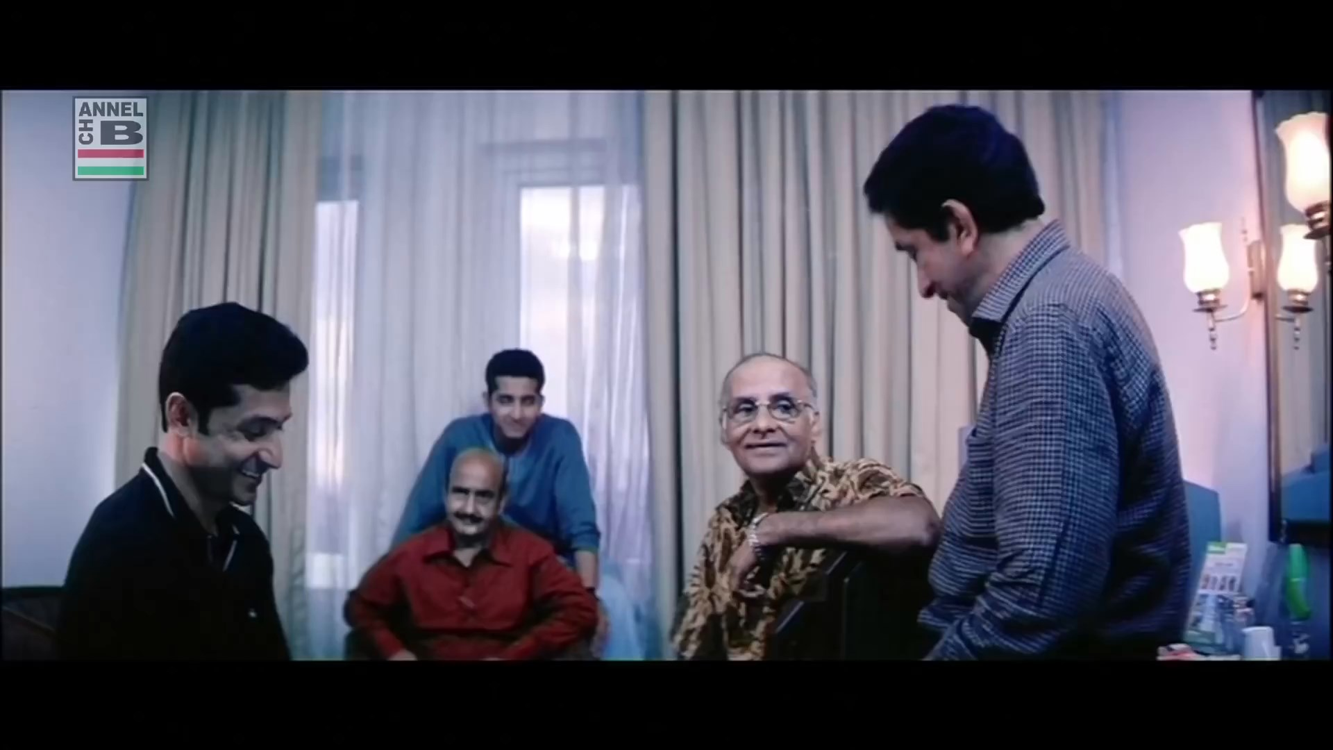 Tintorettor Jishu 2020 Bengali 1080p WebDL.mp4 snapshot 01.31.29.640