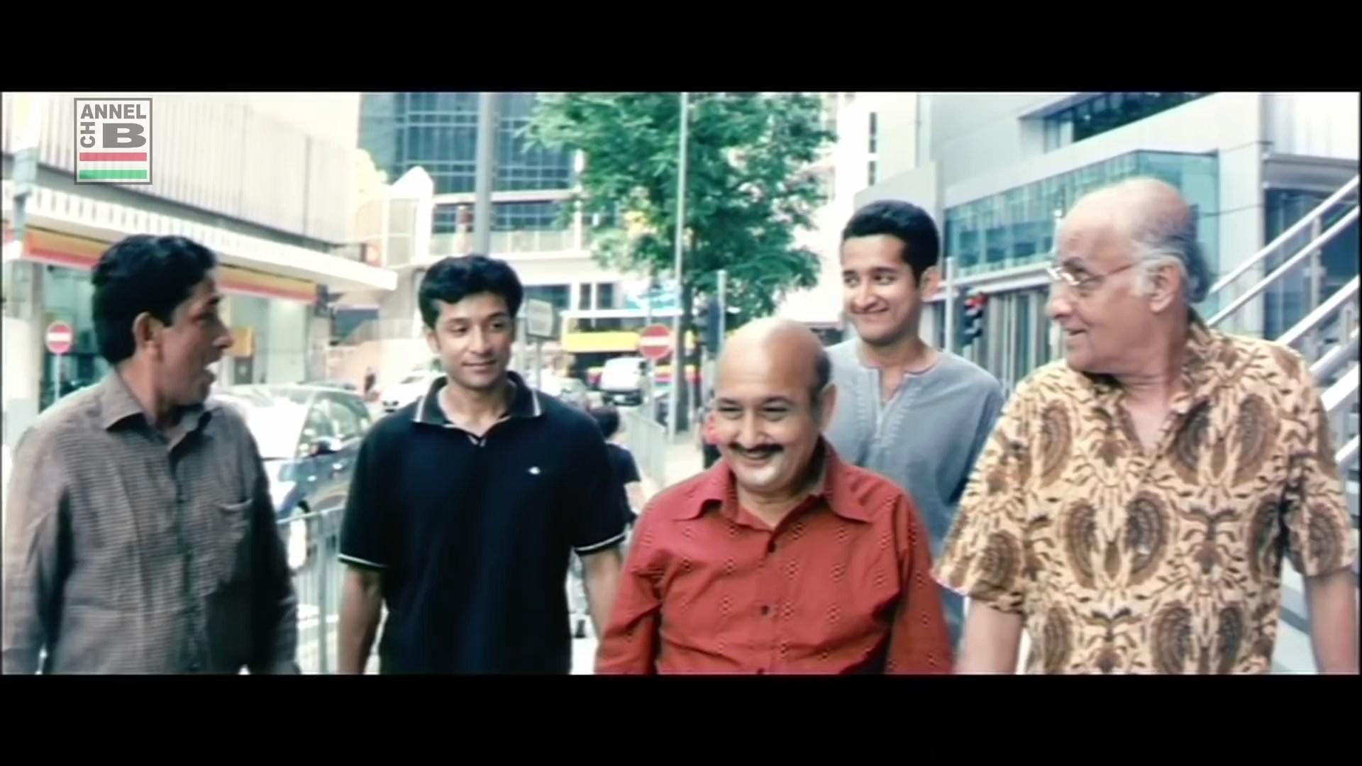 Tintorettor Jishu 2020 Bengali 1080p WebDL.mp4 snapshot 01.39.39.200