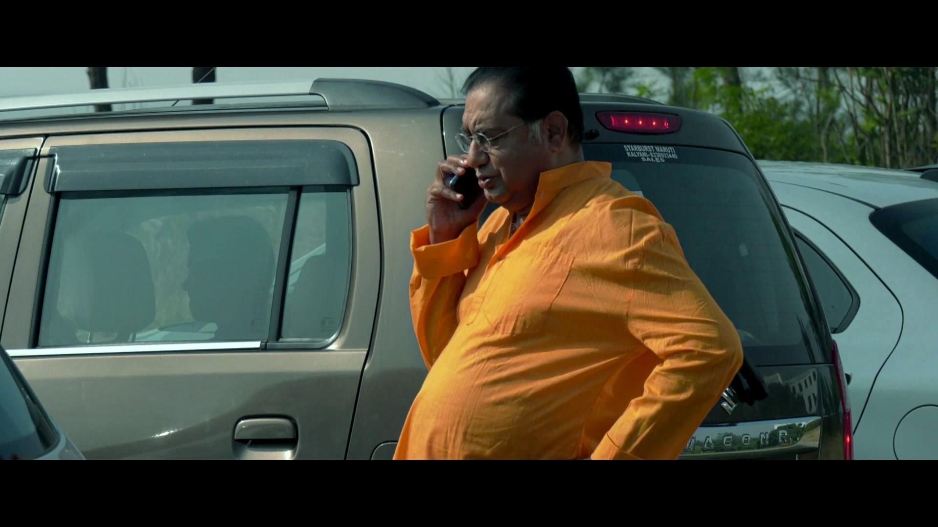 Unish Bish 2020 Bangali 1080p AMZN WEB DL H264 DDP2.0 D0T Telly.mkv snapshot 00.14.04.000