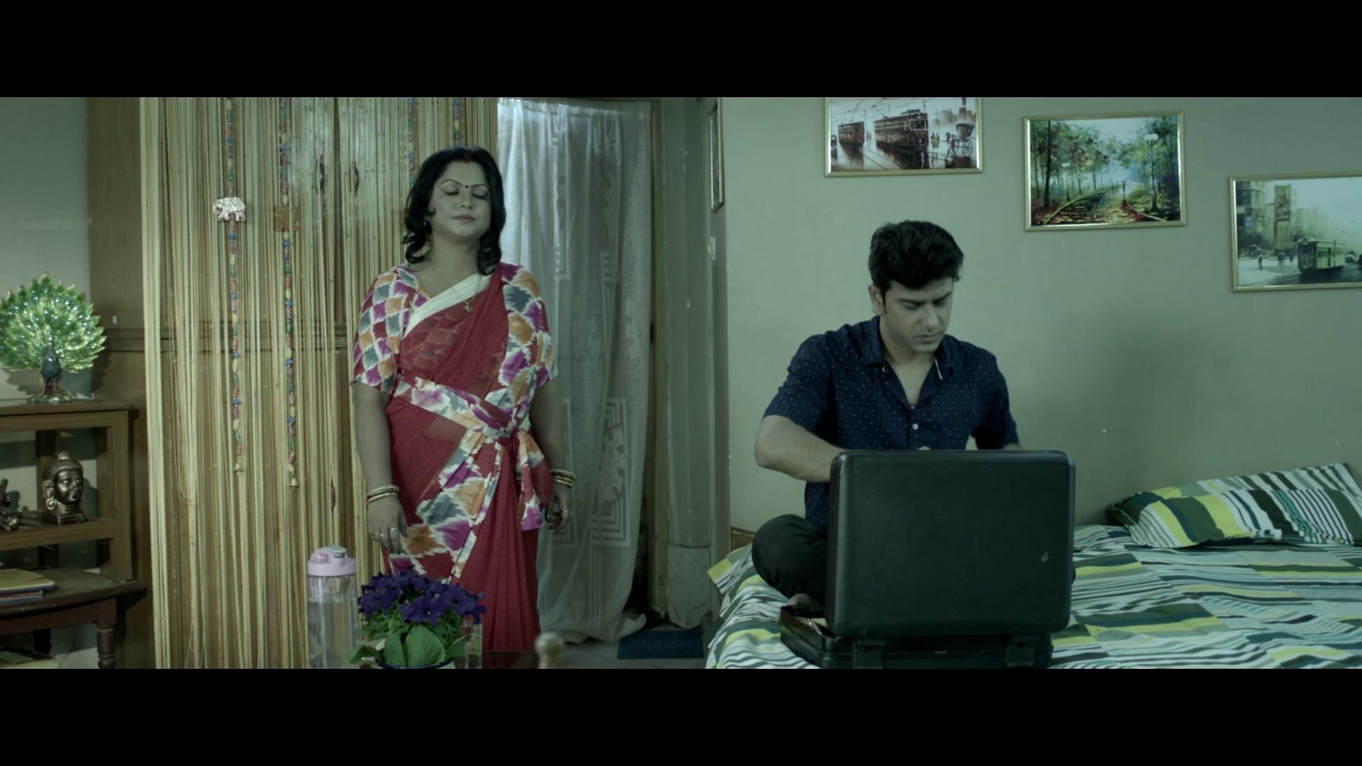 Unish Bish 2020 Bangali 1080p AMZN WEB DL H264 DDP2.0 D0T Telly.mkv snapshot 01.23.02.000