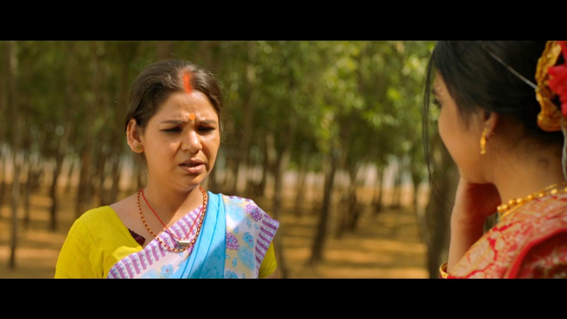 Uronchondi.2018.Bengali.1080p.WEB.DL.AVC.AAC.DUS.ICTV.mkv snapshot 00.06.06.000