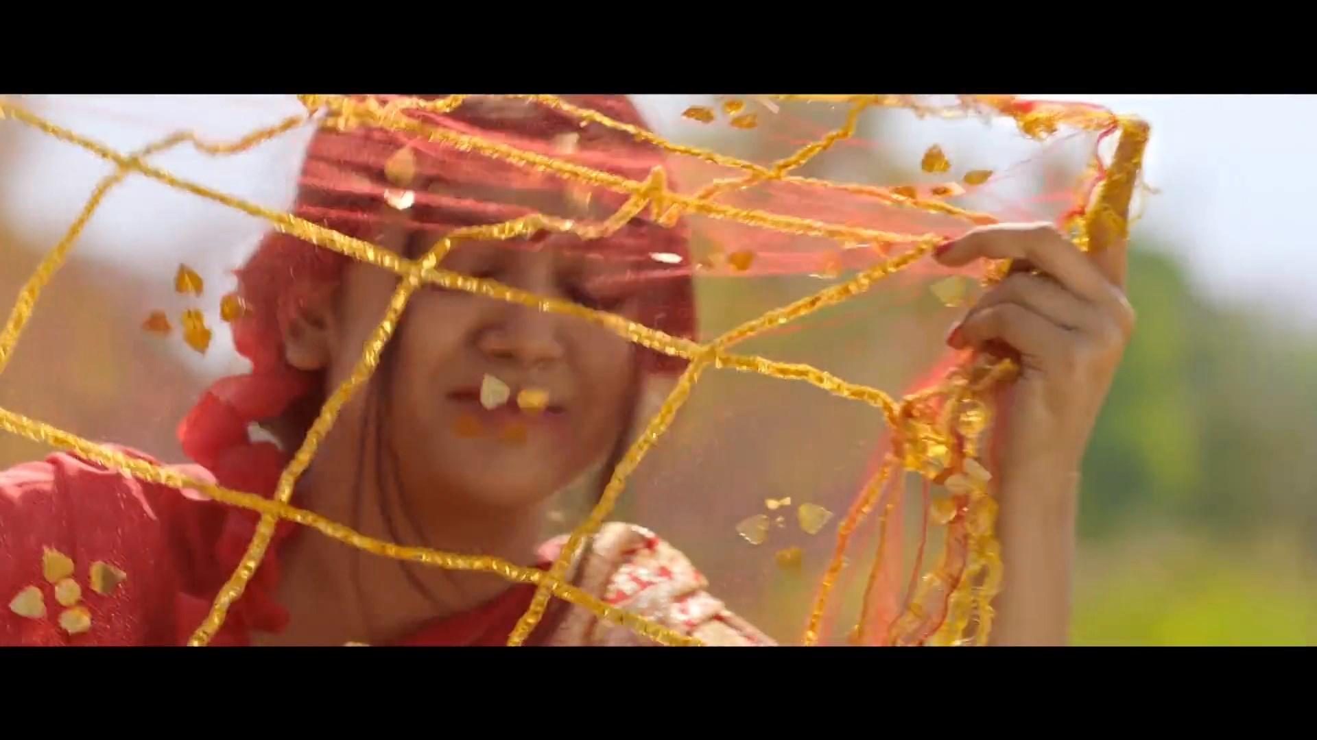 Uronchondi.2018.Bengali.1080p.WEB.DL.AVC.AAC.DUS.ICTV.mkv snapshot 00.08.32.758