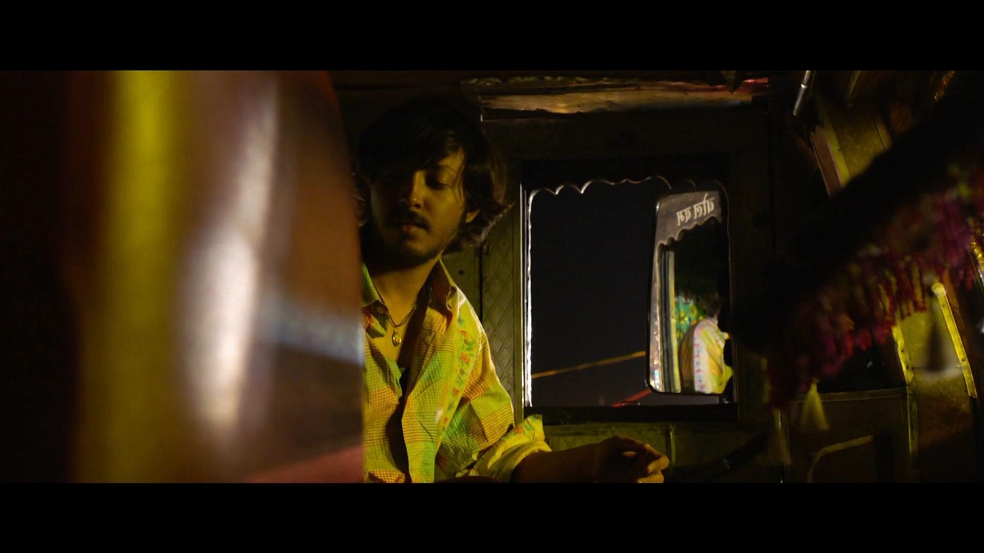 Uronchondi.2018.Bengali.1080p.WEB.DL.AVC.AAC.DUS.ICTV.mkv snapshot 00.21.46.000