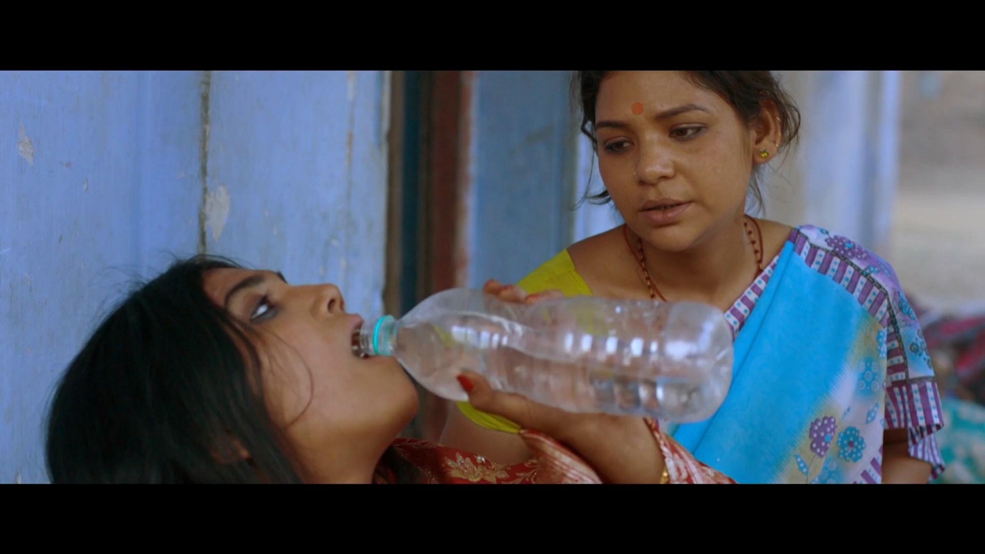 Uronchondi.2018.Bengali.1080p.WEB.DL.AVC.AAC.DUS.ICTV.mkv snapshot 00.23.36.000