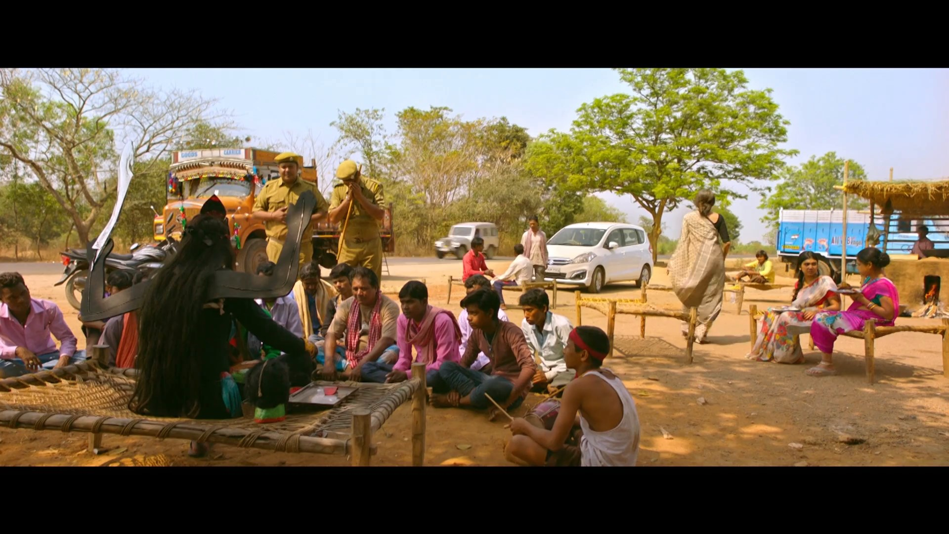 Uronchondi.2018.Bengali.1080p.WEB.DL.AVC.AAC.DUS.ICTV.mkv snapshot 00.36.14.000
