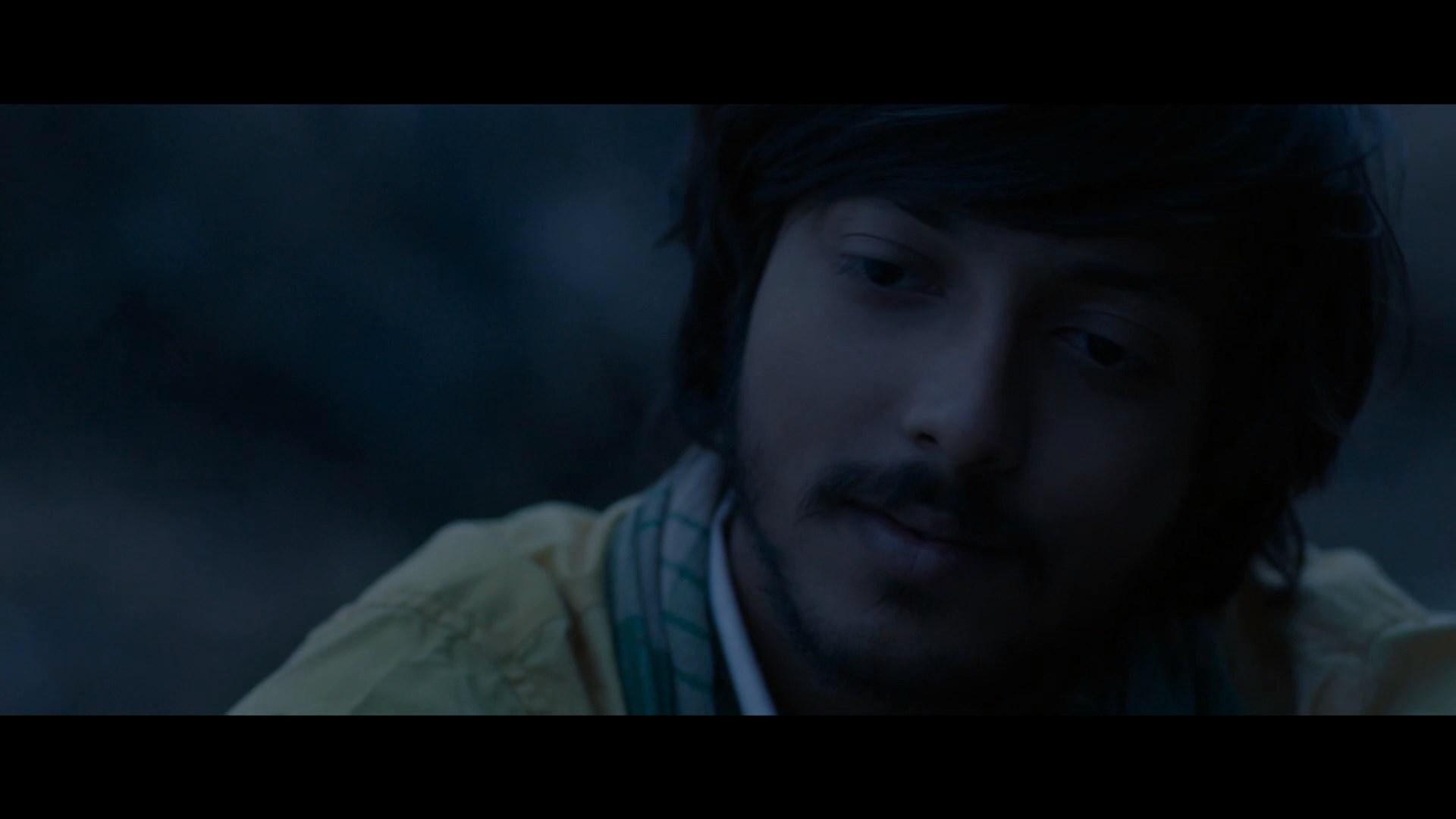 Uronchondi.2018.Bengali.1080p.WEB.DL.AVC.AAC.DUS.ICTV.mkv snapshot 01.04.58.000