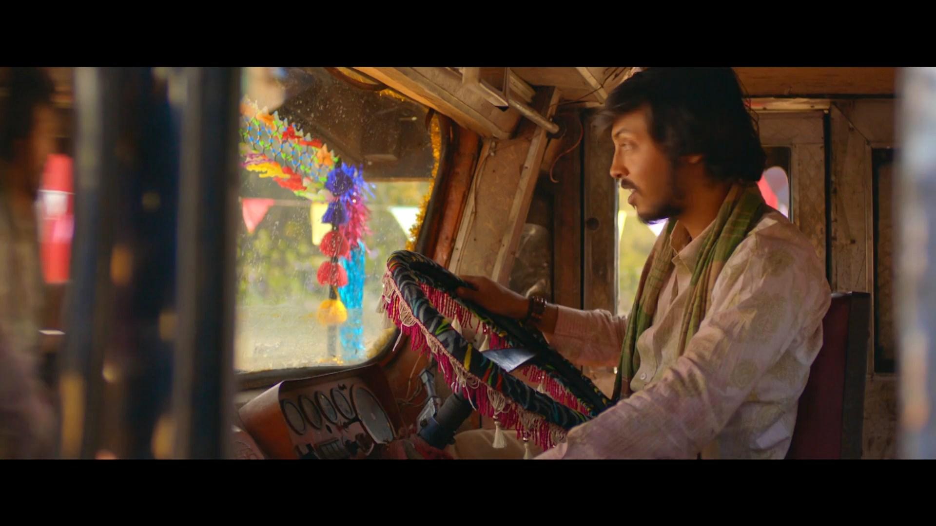 Uronchondi.2018.Bengali.1080p.WEB.DL.AVC.AAC.DUS.ICTV.mkv snapshot 01.34.30.000