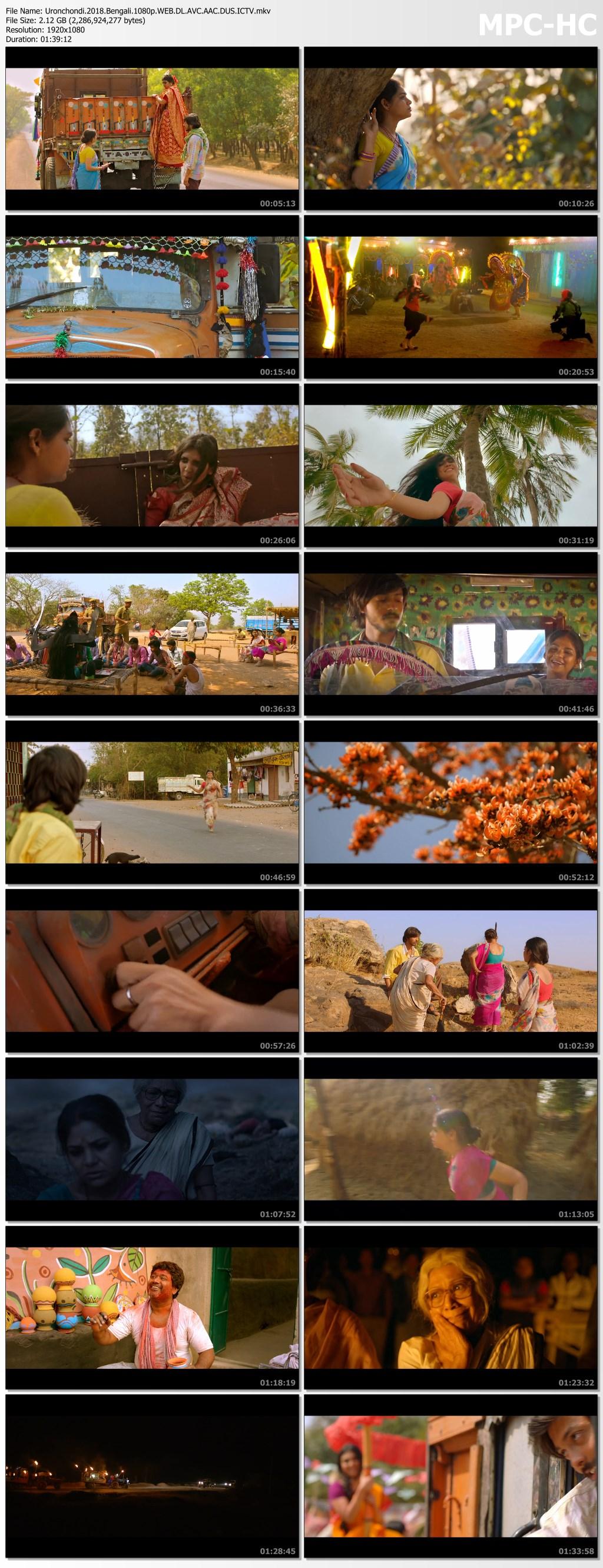 Uronchondi.2018.Bengali.1080p.WEB.DL.AVC.AAC.DUS.ICTV.mkv thumbs