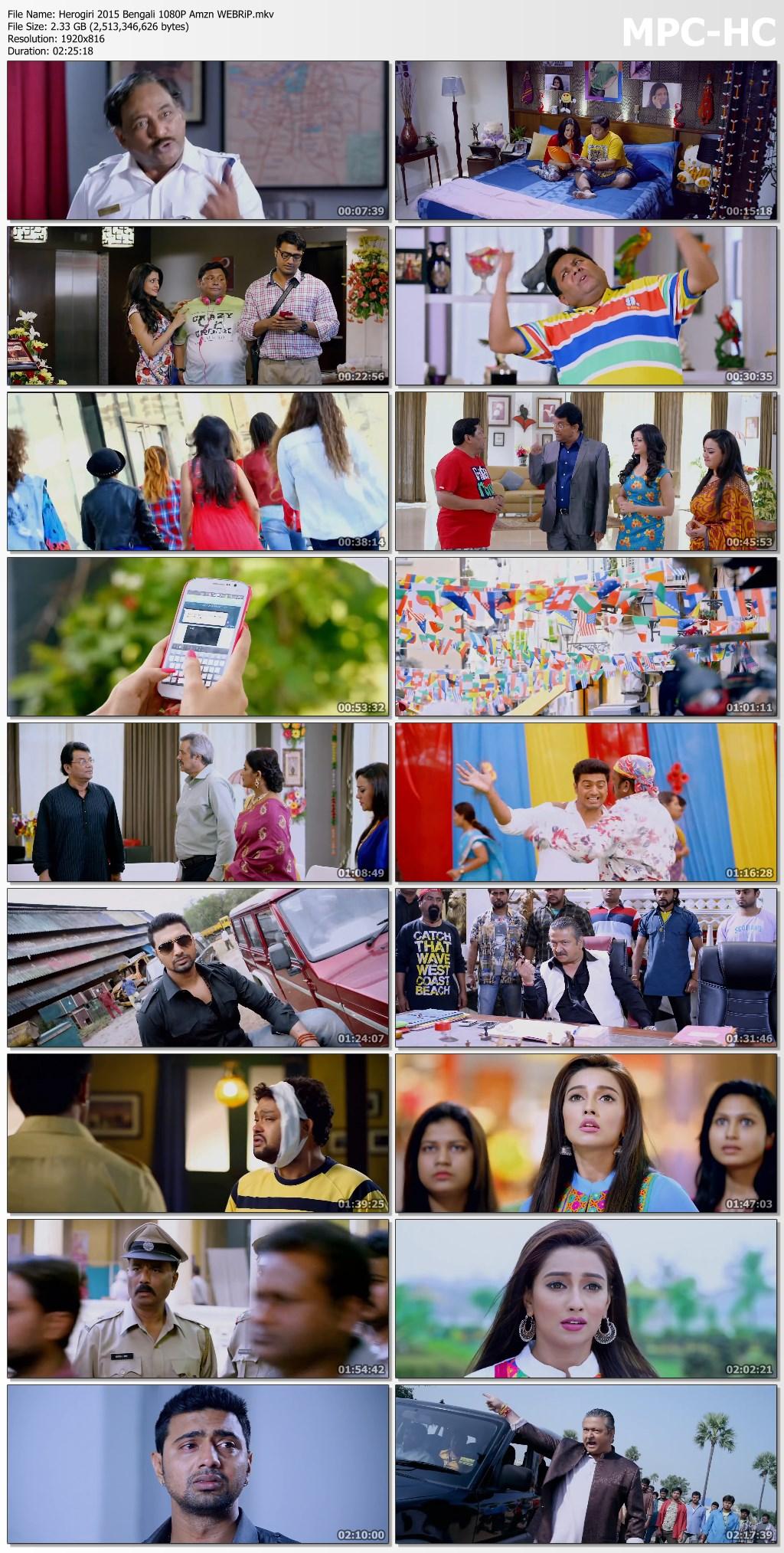 Herogiri 2015 Bengali 1080P Amzn WEBRiP.mkv thumbs