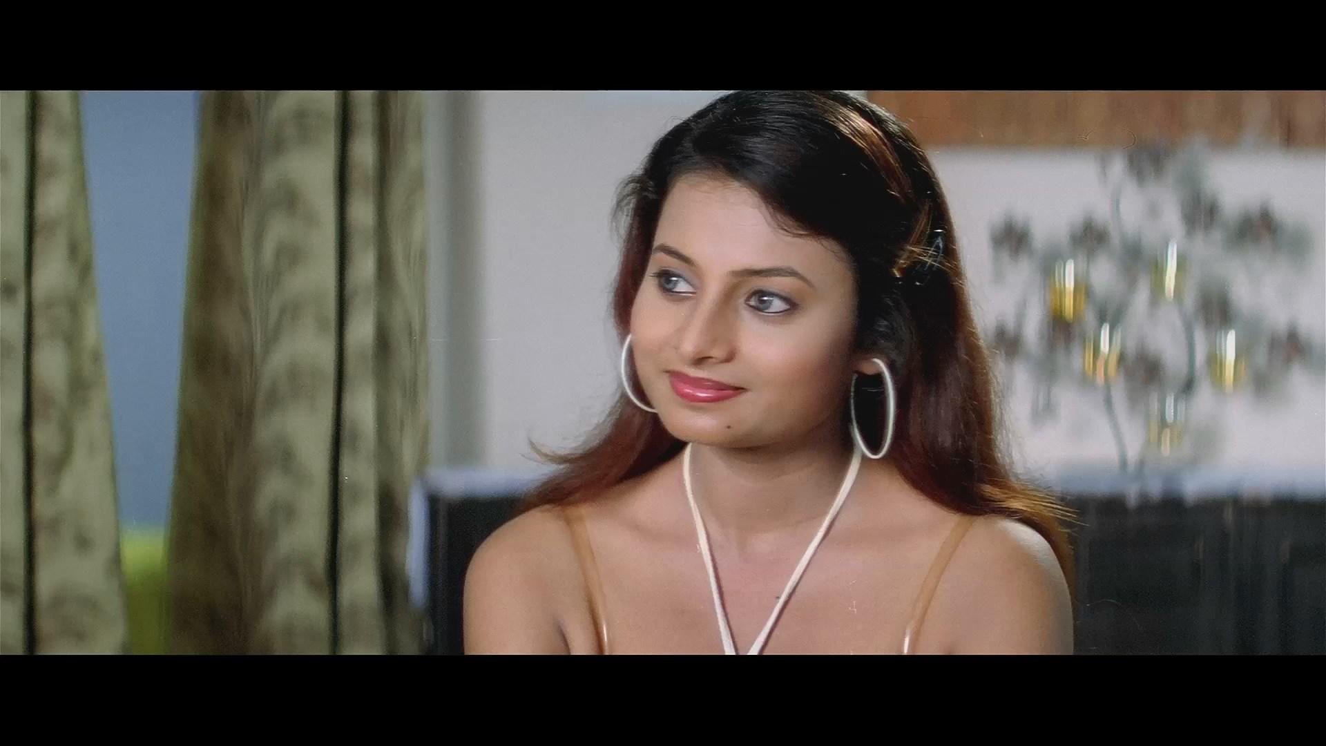 Rupey Tomay Bholabo Na 2013 Bangla 1080p AMZN WEB DL H264 DDP 2.0 D0T Telly.mkv snapshot 00.33.04.80