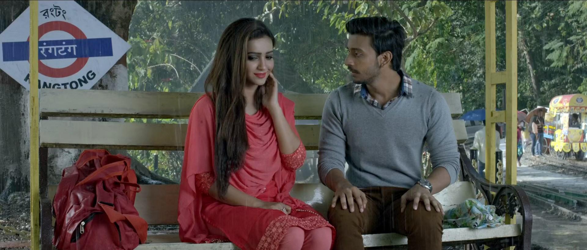 Tomake Chai 2017 Bengali 1080P WEBRiP.mkv snapshot 00.31.13.760