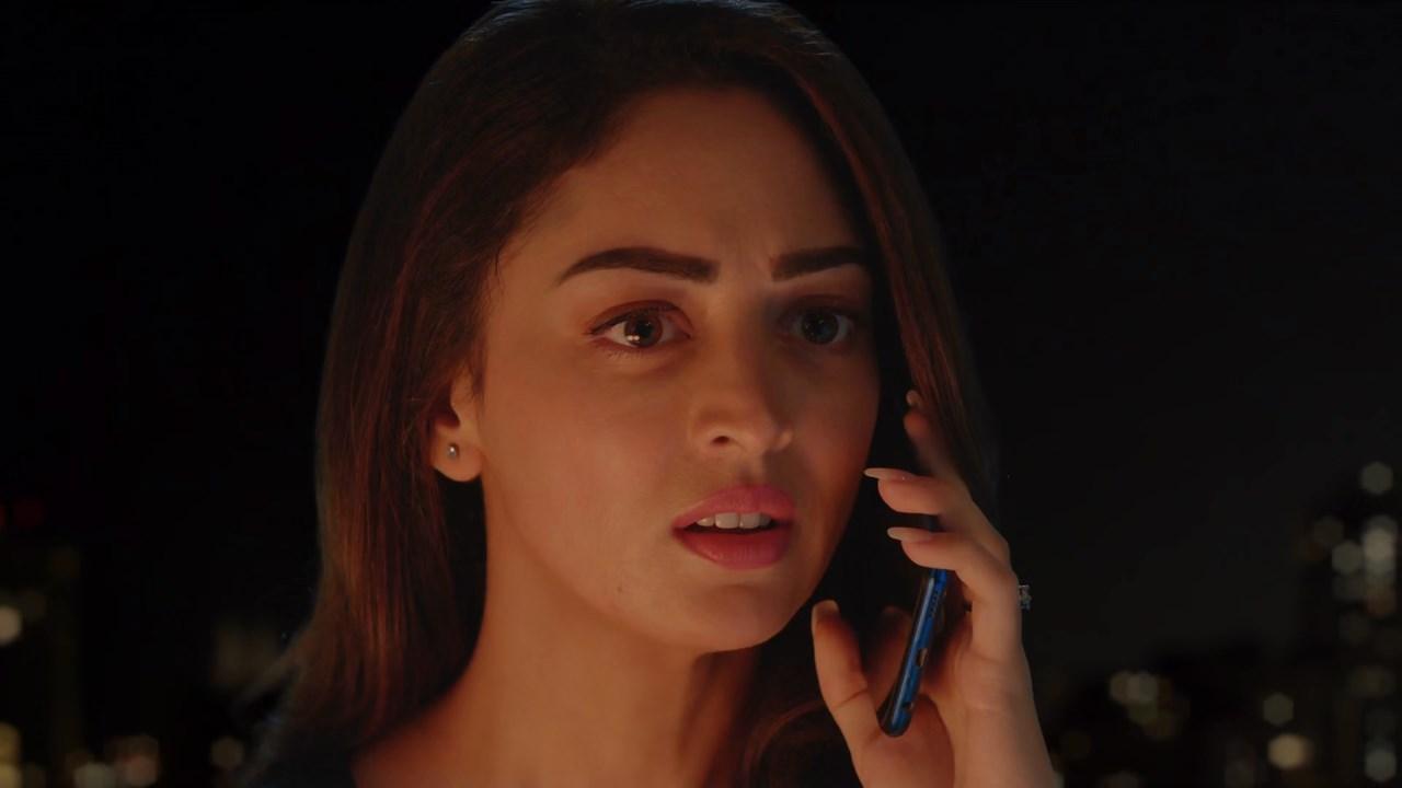 Download Bisaat 2021 (Season 1) Hindi {MX Player Series} WeB-DL