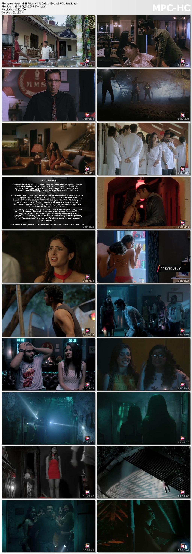 Ragini MMS Returns S01 2021 1080p WEB DL Part 2.mp4 thumbs
