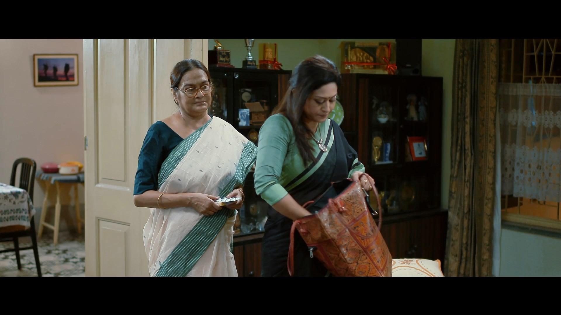 Borof 2021 Bengali 1080p WEB DL AAC H264.mkv snapshot 00.09.33.458